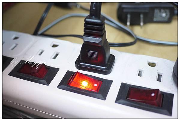 iRobot Roomba 611 開箱 (40)