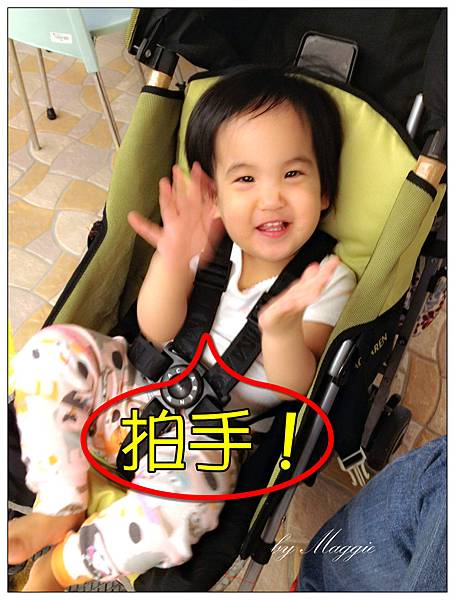 20120520拍手童裝特賣會 (39)