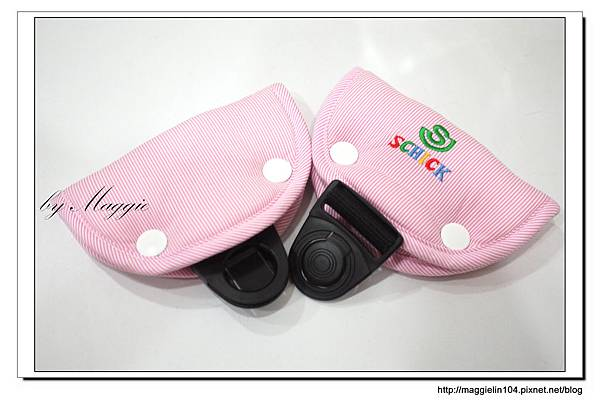 舒適牌汽車安全帶調整器 (5)