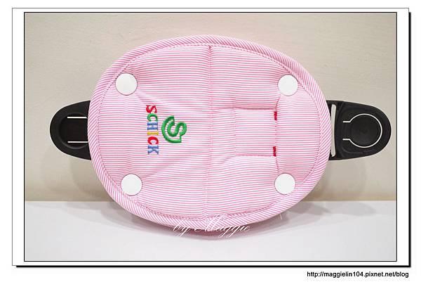舒適牌汽車安全帶調整器 (10)