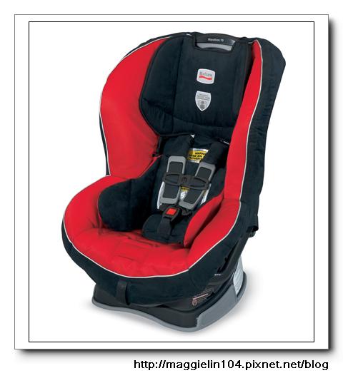 舒適牌汽車安全帶調整器 (14)