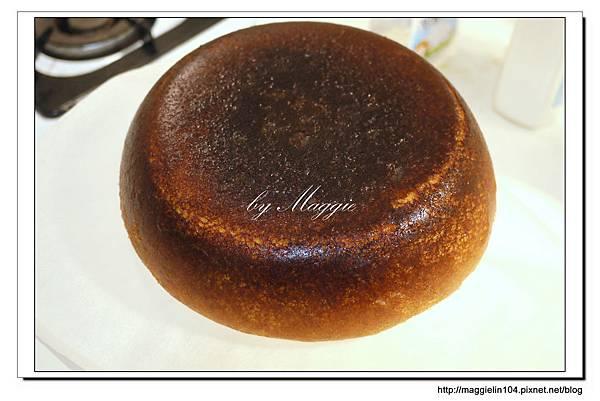 蜂蜜蛋糕 (26)