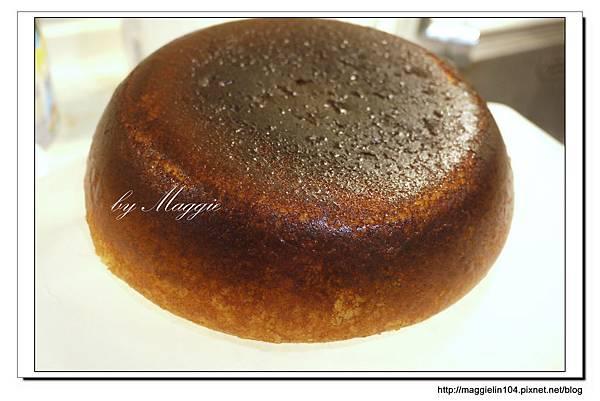 蜂蜜蛋糕 (27)