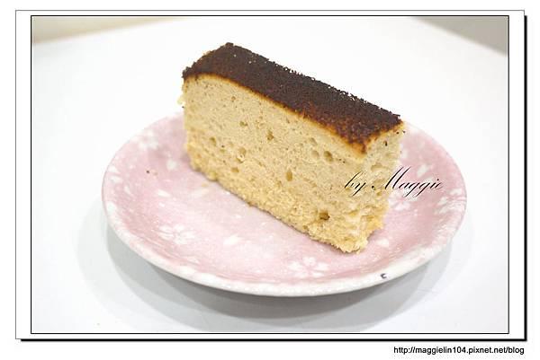蜂蜜蛋糕 (28)