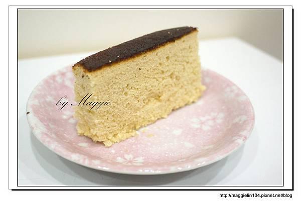 蜂蜜蛋糕 (29)