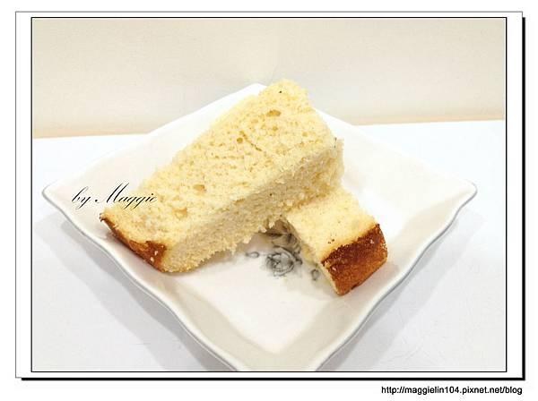 蜂蜜蛋糕 (30)