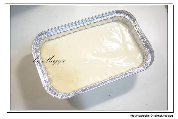 蜂蜜蛋糕 (37)