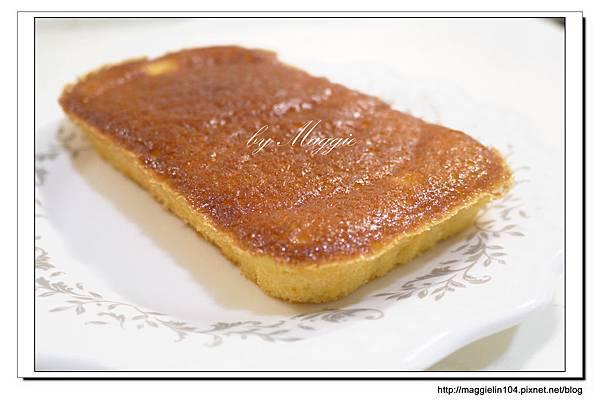 蜂蜜蛋糕 (41)