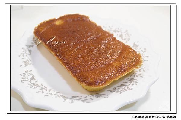 蜂蜜蛋糕 (42)