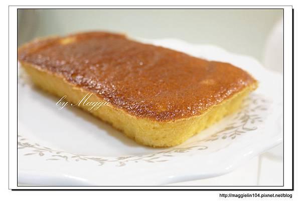 蜂蜜蛋糕 (43)