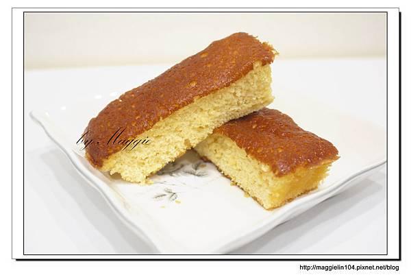 蜂蜜蛋糕 (44)