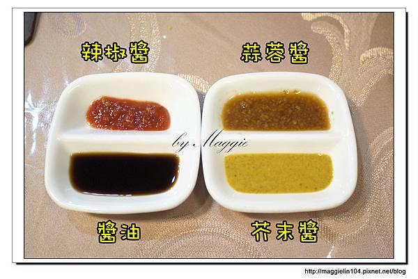2012.07.09鼎康港式飲茶 (5)