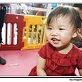 2012.08.04幸福百寶箱聚餐 (6)