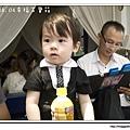 2012.08.04幸福百寶箱聚餐 (9)