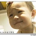 2012.08.04幸福百寶箱聚餐 (10)