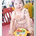 2012.08.04幸福百寶箱聚餐 (11)