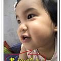 2012.08.04幸福百寶箱聚餐 (17)
