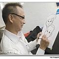 2012.08.04幸福百寶箱聚餐 (21)