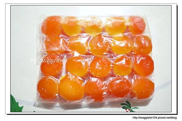 2012.09.02 蛋黃酥 (1)