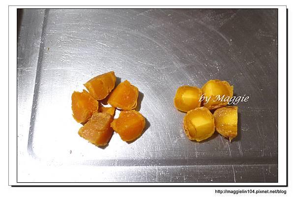 2012.09.02 蛋黃酥 (22)