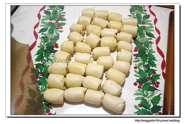 2012.09.02 蛋黃酥 (56)