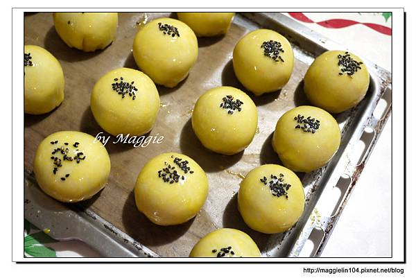 2012.09.02 蛋黃酥 (67)