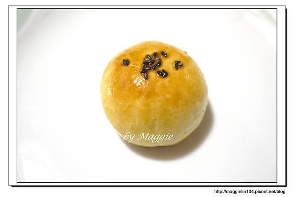 2012.09.02 蛋黃酥 (70)