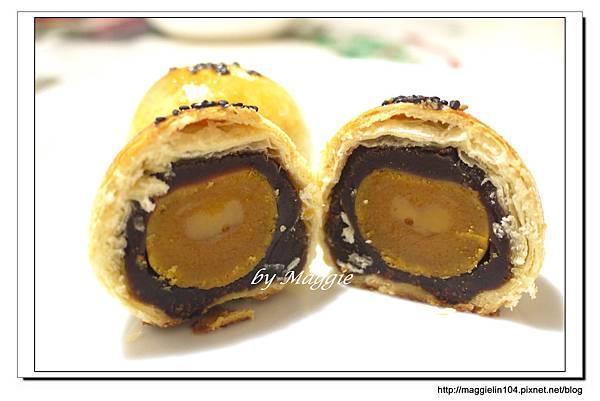 2012.09.02 蛋黃酥 (71)