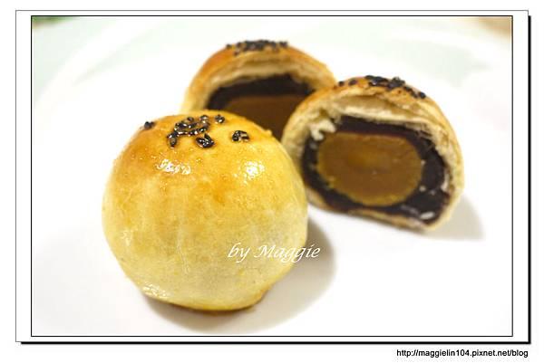 2012.09.02 蛋黃酥 (72)