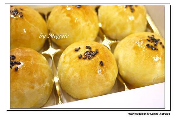 2012.09.02 蛋黃酥 (73)