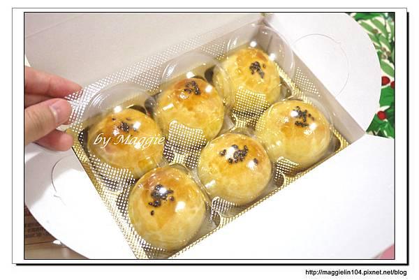 2012.09.02 蛋黃酥 (74)