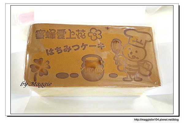20120831 蜂之鄉試吃 (5)