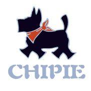 CHIPEI