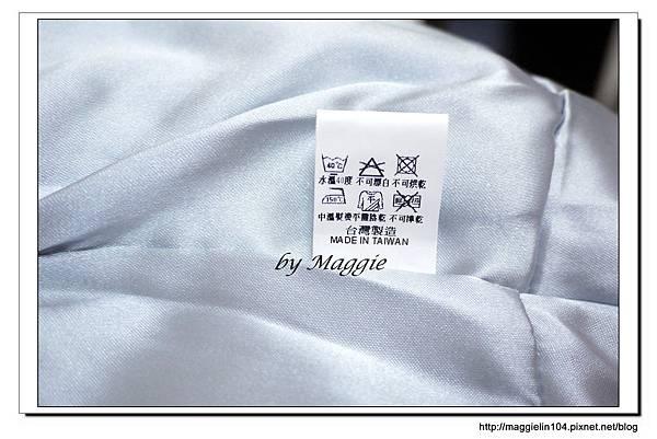 2012.09.23京華城特賣 (4)