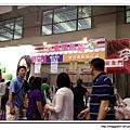 20121008世貿婦幼展 (8)