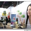 20121008世貿婦幼展 (14)
