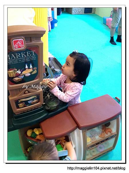 20121014又又星樂園 (4)