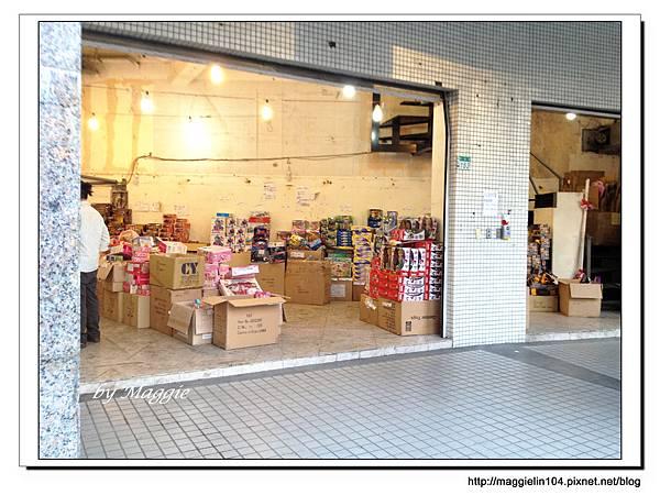 20121016品牌玩具特賣會 (47)