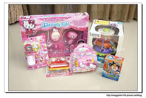 20121016品牌玩具特賣會 (1)