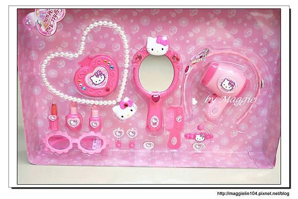 20121016品牌玩具特賣會 (2)
