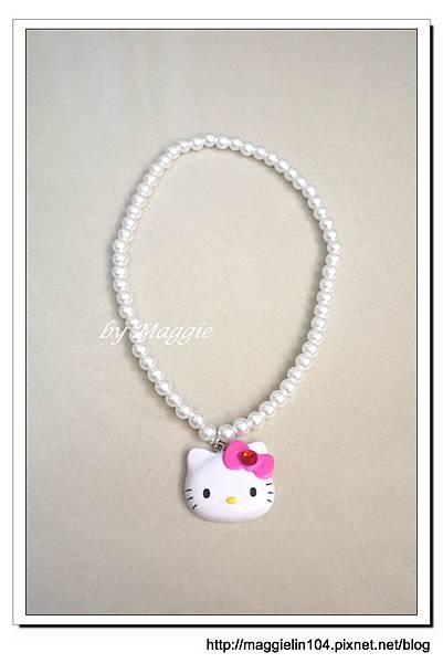 20121016品牌玩具特賣會 (6)