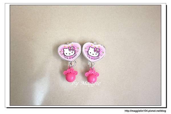 20121016品牌玩具特賣會 (15)