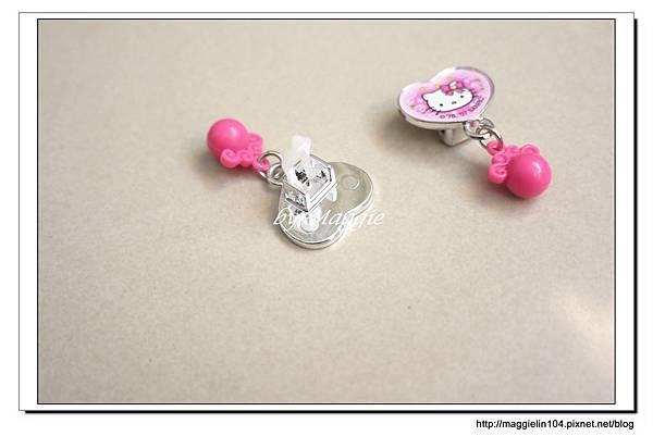 20121016品牌玩具特賣會 (16)