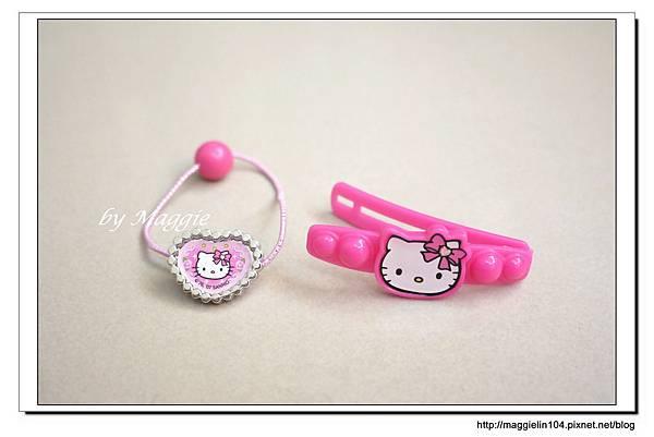 20121016品牌玩具特賣會 (20)