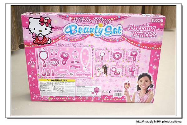 20121016品牌玩具特賣會 (21)