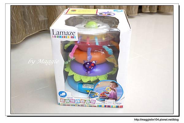 20121016品牌玩具特賣會 (22)