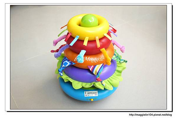 20121016品牌玩具特賣會 (23)