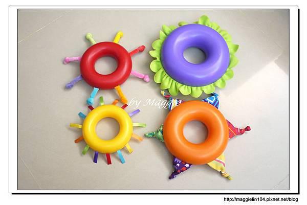 20121016品牌玩具特賣會 (24)