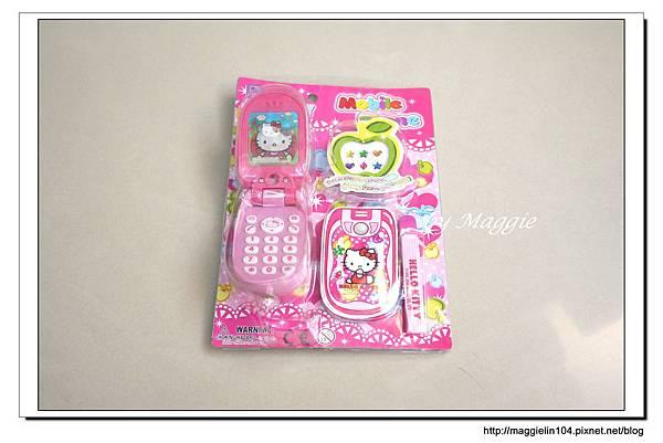 20121016品牌玩具特賣會 (25)