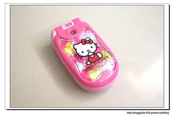 20121016品牌玩具特賣會 (27)